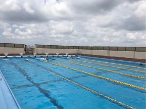 水泳部818